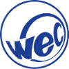 WEC Partners (M) Bhd